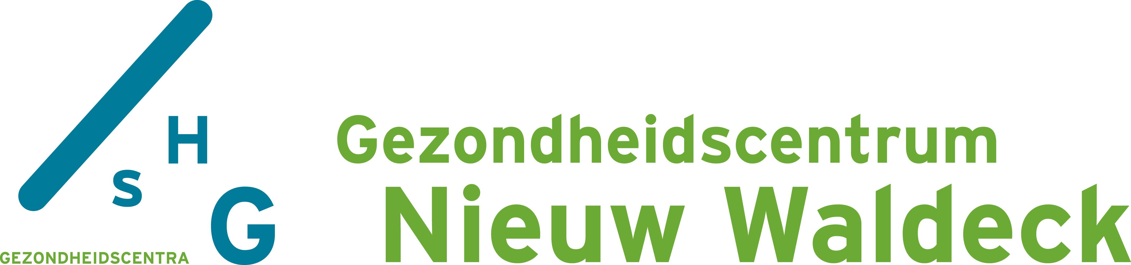 Gezondheidscentrum Nieuw Waldeck